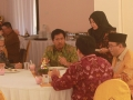 cateringmurahbali-bpk9h