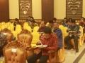 cateringmurahbali-bpk9j