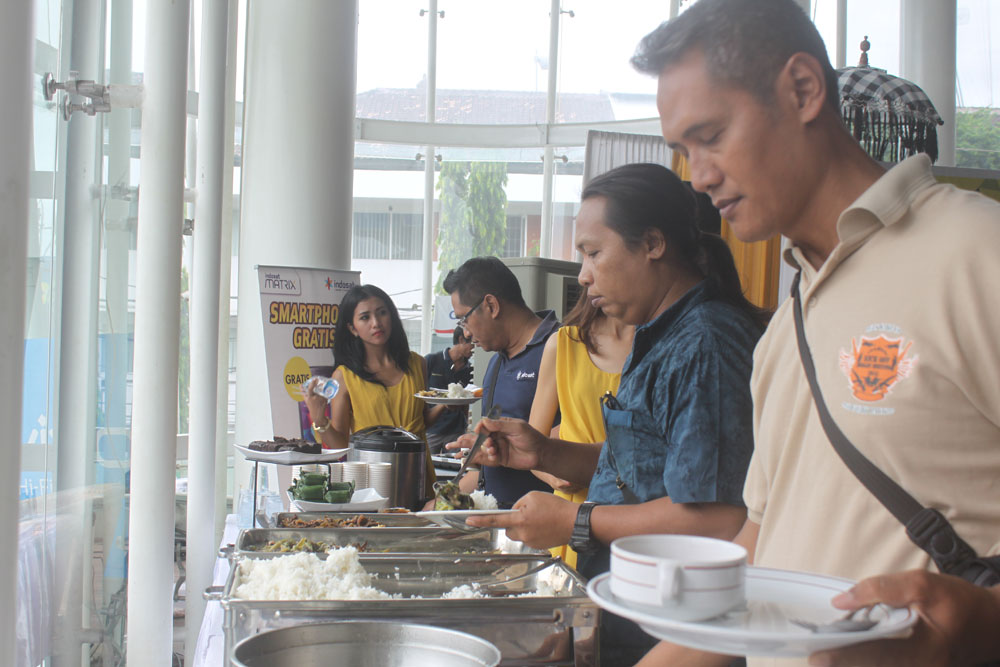 cateringindosat9e