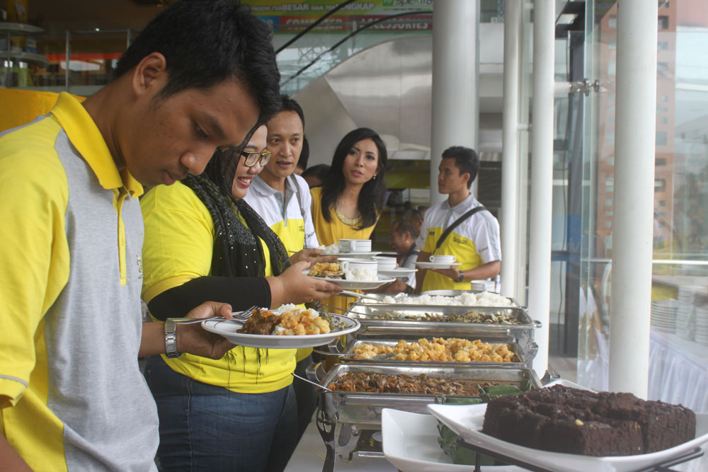 cateringindosat9g