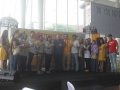 cateringindosat6