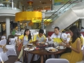 cateringindosat9f