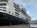 hollandamerica6a