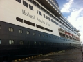 hollandamerica8