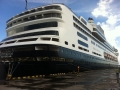 hollandamerica8b