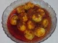 Bali Telur
