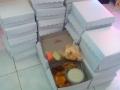 nasi-kotak-halal-bali