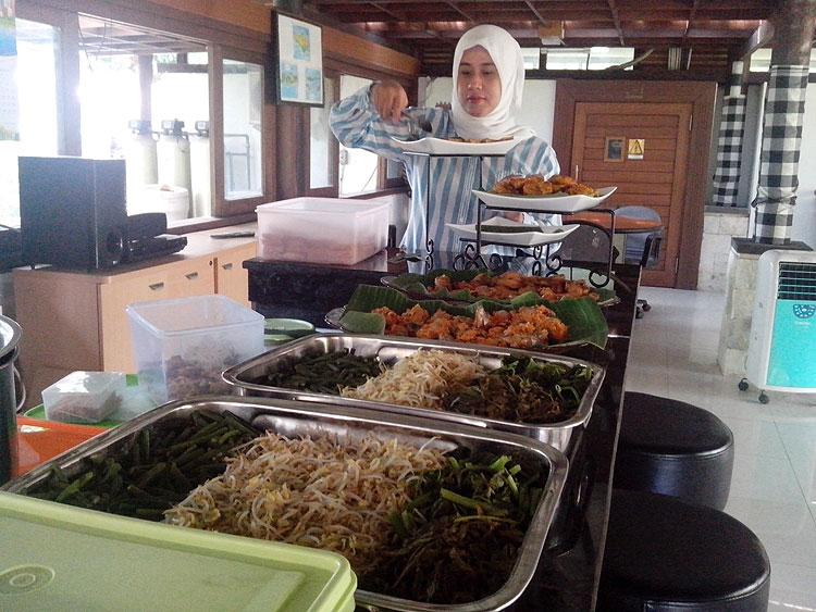 cateringmeetingbali3