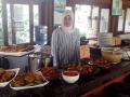 cateringmeetingbali2