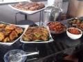 cateringmeetingbali5