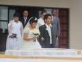 weddingvillasuarti1