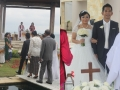 weddingvillasuarti2