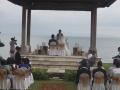 weddingvillasuarti4
