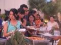 weddingvillasuarti9a