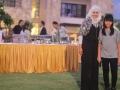 weddingvillasuarti9b