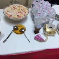 Catering Idul Fitri, Denpasar Bali